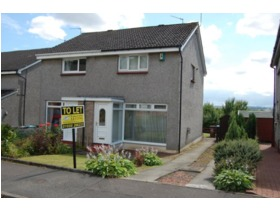 Osprey Drive , Uddingston, G71 6HU