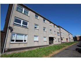 Camp Street, Motherwell, ML1 1UG