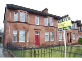 Hamilton Road, Motherwell, ML1 3DR