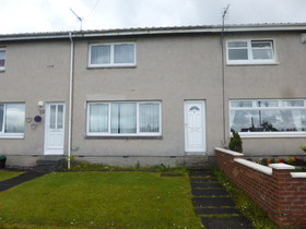 Faulds Square, Kirkmuirhill, ML11 9QH