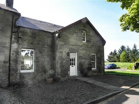 Easter Inch Steading, Bathgate, EH48 2EH
