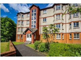 Columbia Avenue, Howden, Livingston, EH54 6PR