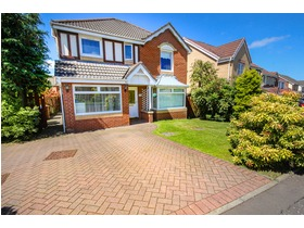 Murieston Valley, Murieston, Livingston, EH54 9HJ
