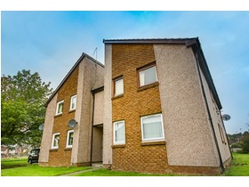 Orchard Place, Eliburn, Livingston, EH54 6RX