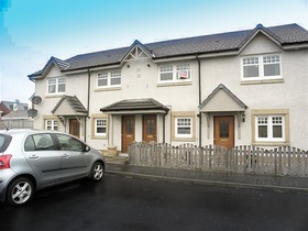 Dalyell Place, Armadale, EH48 2QB