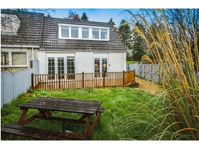 Macfarlane Place, Uphall, EH52 5PS