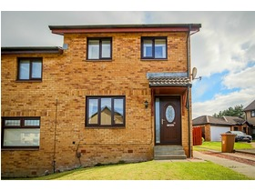 Bankton Park East, Muireston, Livingston, EH54 9BW