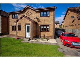House For Rent In Livingston S1homes
