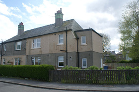 Clydesdale Street, Bo'ness, EH51 9BN