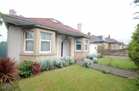 80 Milton Road West, Duddingston, EH15 1QY