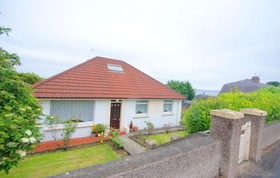 Grahamsdyke Road, Bo'ness, EH51 9DZ