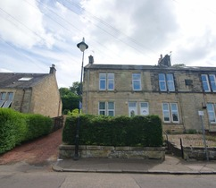 Grange Terrace, Bo'ness, EH51 9DS