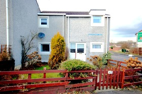 Philpingstone Road, Boness, Bo'ness, EH51 9JL