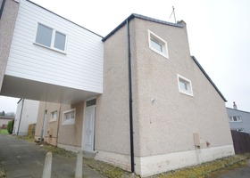 41 Wotherspoon Drive, Bo'ness, EH51 0BA