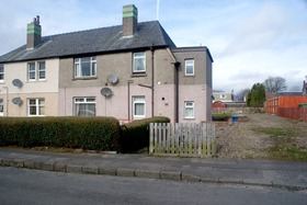 50 Clydesdale Street, Bo'ness, EH51 9BU