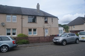 81 Philpingstone Road , Bo'ness, EH51 9JU