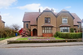 Abbotsgrange Road, Grangemouth, FK3 9JD