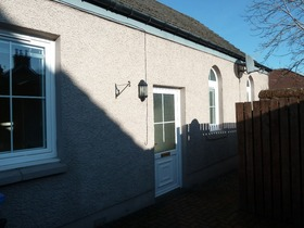 Forrest Lane, Carstairs, ML11 8QB