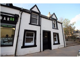 High Street, Biggar, ML12 6DA