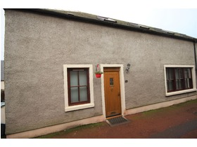 North Back Road, Biggar, ML12 6EJ