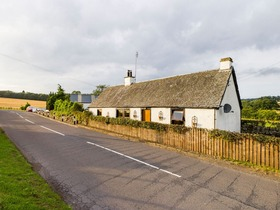 Janefield Cottage, Ruskie, Stirling (Area), FK8 3LG