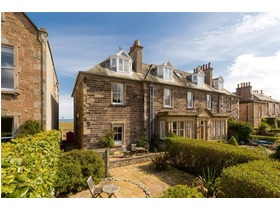 West Bay Road, North Berwick, EH39 4AW