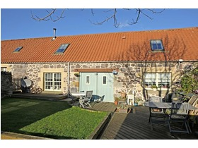 Redside Farm Steading, North Berwick, EH39 5PE
