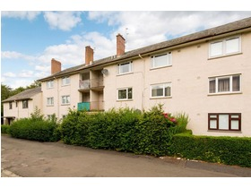 Summertrees Court, The Inch, EH16 5TP