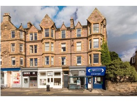 Beaufort Road, Marchmont, EH9 1AG