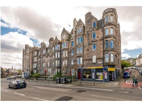 Wolseley Terrace, Meadowbank, EH8 7AB