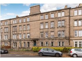 Murieston Place, Dalry, EH11 2LT