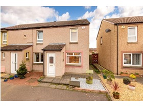 Stoneyhill Road, Musselburgh, EH21 6TW