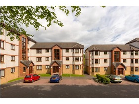 South Elixa Place, Willowbrae, EH8 7PG