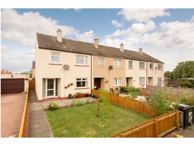 Preston Terrace, Prestonpans, EH32 9HS