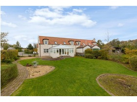Ormiston Farm Steading, Kirknewton, EH27 8DQ