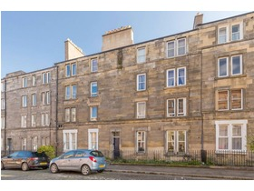 Springwell Place, Dalry, EH11 2HX