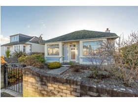 Hillview Road, Corstorphine, EH12 8QL