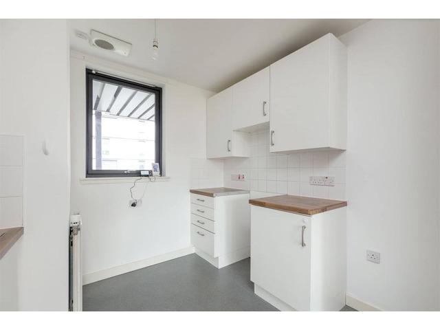 1 bedroom flat for sale, Westfield Avenue, Gorgie ...