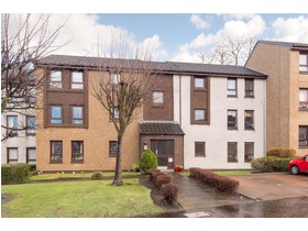 Orchard Brae Gardens, Orchard Brae, EH4 2UQ