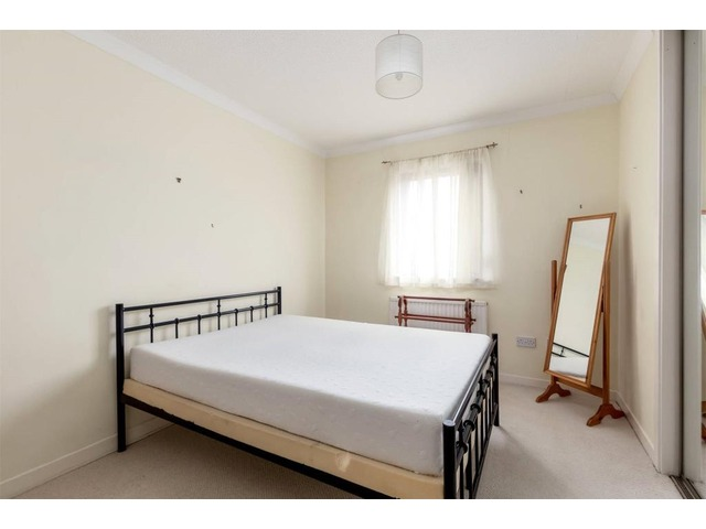 2 bedroom flat for sale, South Beechwood, Corstorphine ...