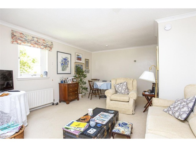 3 bedroom flat for sale, Glenlockhart Road, Craiglockhart ...