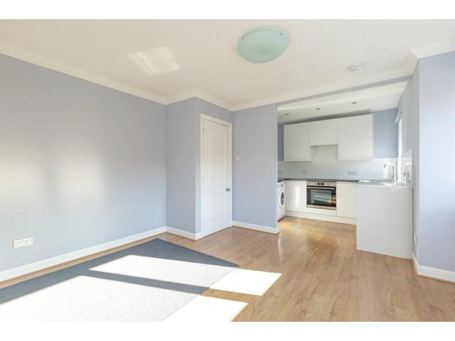 1 bedroom flat for sale, Allanfield, Brunswick, Edinburgh ...