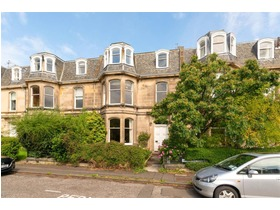 Greenhill Terrace, Greenhill, EH10 4BS