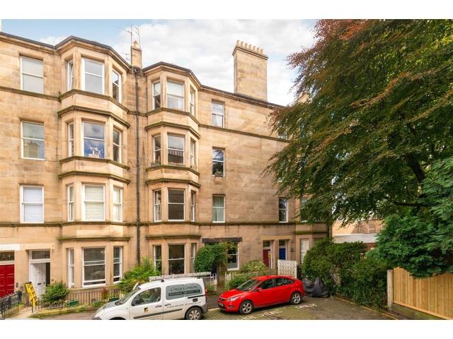 2 bedroom flat for sale, Bruntsfield Gardens, Bruntsfield ...