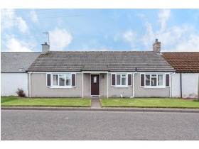 Mercat Green, Kinrossie, Perth, PH2 6HT