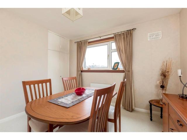 2 bedroom flat for sale, Falcon Court, Morningside ...
