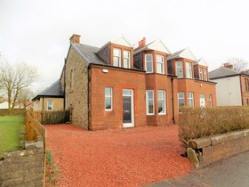 Glasgow Road, Strathaven, ML10 6NL