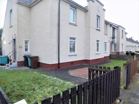 135 Motherwell Road, Bellshill, ML4 2JG