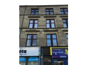 Dumbarton Road, Scotstoun, G14 9XS