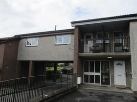 Church Court, Linlithgow, EH49 6RB